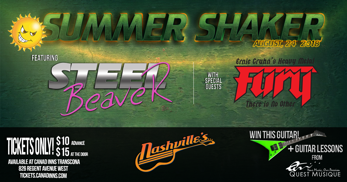 summer-shaker-fb-event